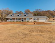 3209 Grubbs Road, Oroville image