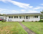 9 Gulph Mill Road, Somers Point image