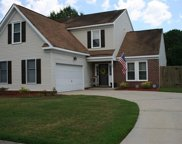 625 Staley Crest Way, South Chesapeake image