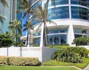 1330 Ala Moana Boulevard Unit 704, Honolulu image