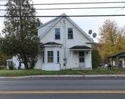 368 Union Street, Littleton, New Hampshire image