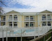 602 W Fort Macon Road Unit #247, Atlantic Beach image