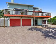 4248 S Atlantic Avenue, Daytona Beach Shores image