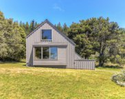 41216 East Ceanothus, The Sea Ranch image
