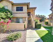 9711 E Mountain View Road Unit #1537, Scottsdale image