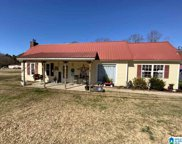 4445 Kelly Creek Rd, Odenville image