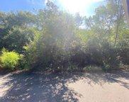2029 Palmetto Cove Court, Bald Head Island image