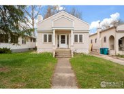 609 S Whitcomb St, Fort Collins image