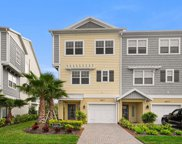 4057 Rocky Shores Drive, Tampa image