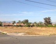 0     Buckeye Drive, Fontana image