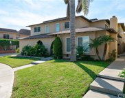 4101 Hilaria Way, Newport Beach image
