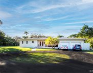 14900 Old Cutler Rd, Palmetto Bay image