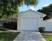 1278 Slash Pine Circle, West Palm Beach image