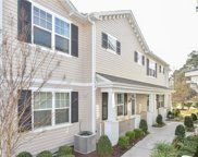 1433 Rollesby Way, South Chesapeake image