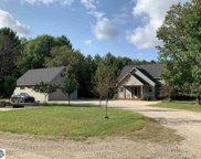 20386 Nofsger Road, Lake Ann image