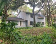 6509 95th Street Court E, Bradenton image