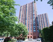 901 South Plymouth Court Unit 301, Chicago image