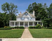334 Chester Ave, Moorestown image