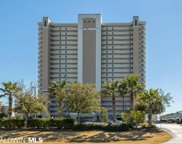 1010 W Beach Blvd Unit 2006, Gulf Shores image