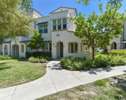 35     Adelfa Street, Rancho Mission Viejo image