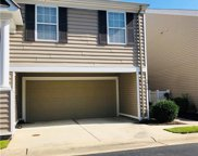 3940 Filbert Way, South Central 2 Virginia Beach image