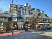 1270 Robson Street Unit 413, Vancouver image