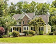 205 Sunset Grove Drive, Holly Springs image