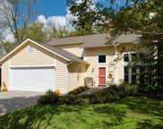 1449 Francis Station Drive, Knoxville image