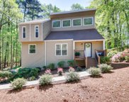 4118 Jones Bridge Circle, Peachtree Corners image