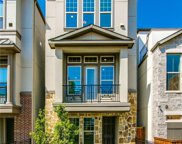 5144 Artemesia Lane, Dallas image