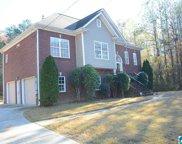 3469 Pear Street, Trussville image