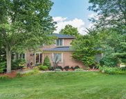 12728 Haverhill Dr, Plymouth image