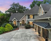 375 Pine Grove Road, Roswell image