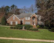 1028 Mersey Lane, Raleigh image