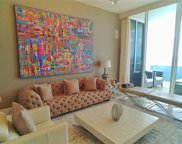 18101 Collins Ave Unit #PH302 3+DEN, Sunny Isles Beach image