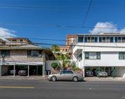1542 Thurston Avenue, Honolulu image