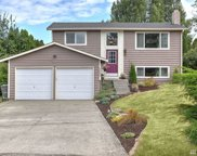 2022 S 281st St, Federal Way image