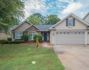 101 Saxon Falls Court, Greenville image