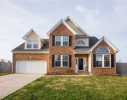 3512 Old Grandad Lane, Chesapeake VA image