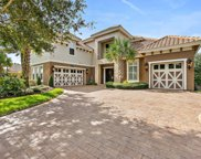 641 Woodbridge Drive, Ormond Beach image
