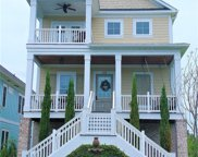 155 W Palms Dr., Myrtle Beach image