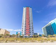 1605 S Ocean Blvd. S Unit 1503, Myrtle Beach image