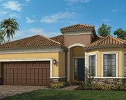 13850 Messina Loop, Bradenton image