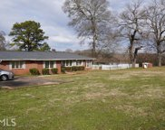 7232 Cave Spring Rd, Cave Spring image