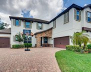 1160 Bella Vista Circle, Longwood image
