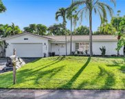 3607 NW 82nd Ter, Coral Springs image