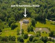 268 N Haverhill Road, Kensington image