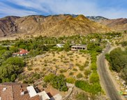 W Chino Canyon Road, Palm Springs image