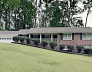 2921 BLACKWOOD Rd, Decatur image
