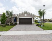 11930 Lakewood Preserve  Place, Fort Myers image